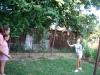 sany5788_0